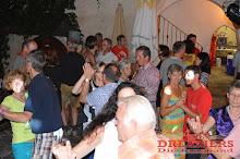 Rieslinfest2015-0081
