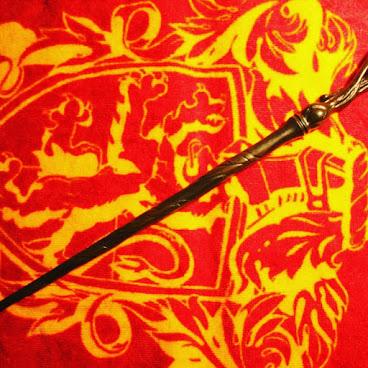 租借花兒的魔杖(大阪環球影城) (原價¥3500) 1 day