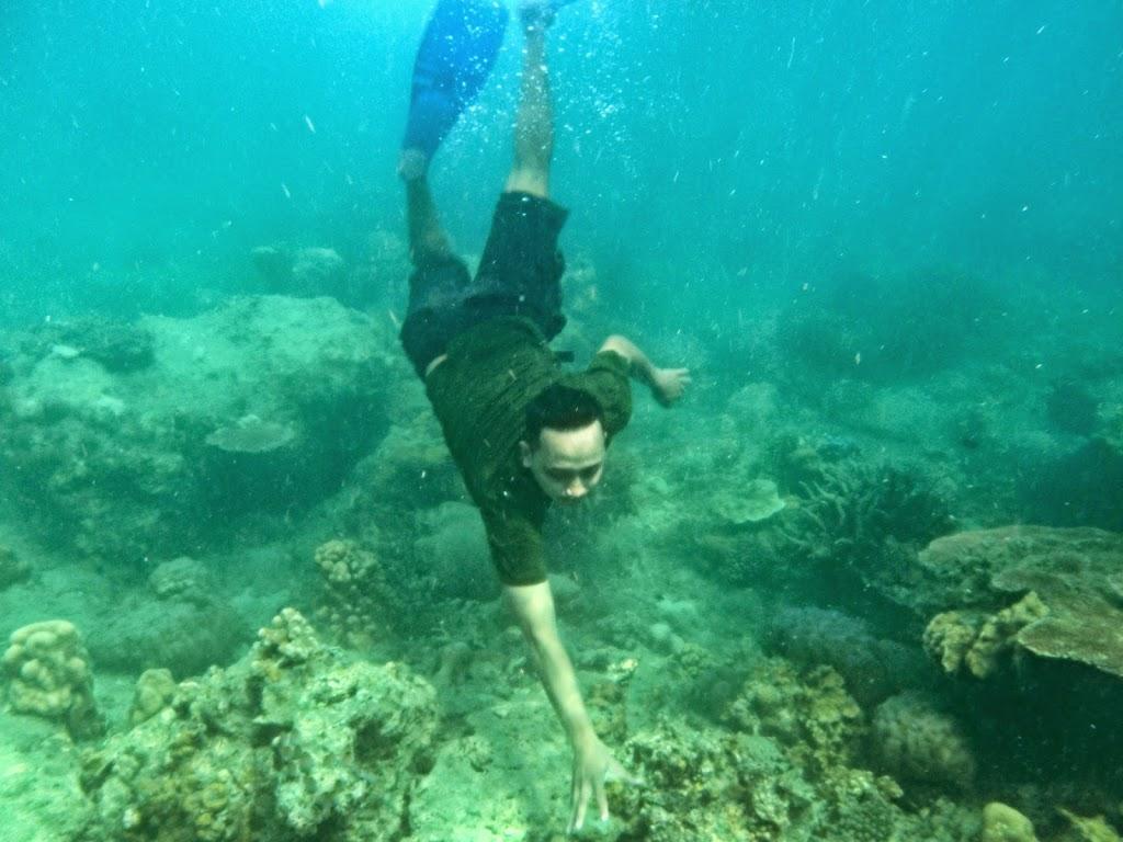 ngebolang-pulau-harapan-14-15-sep-2013-olym-15
