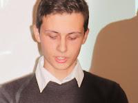 11 Kötetbevezető egy ipolysági diák tolmácsolásában.jpg