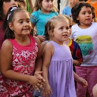 Festa infantil i taller balls tradicionals a Sant Llorenç  20-09-14 - IMG_4290.jpg