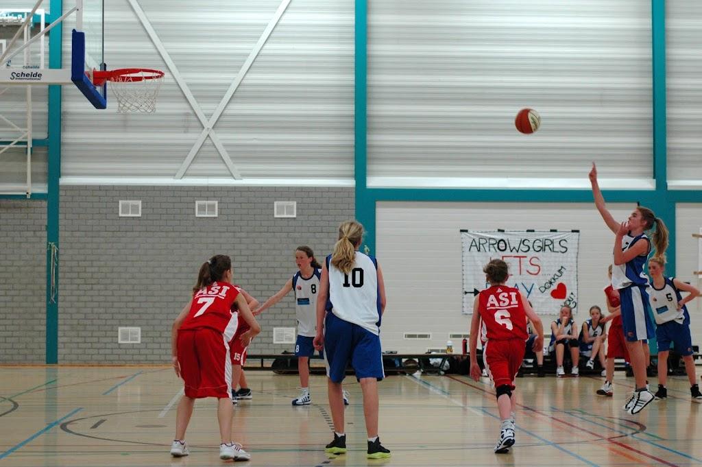 Kampioenswedstrijd Meisjes U 1416 - DSC_0681.JPG
