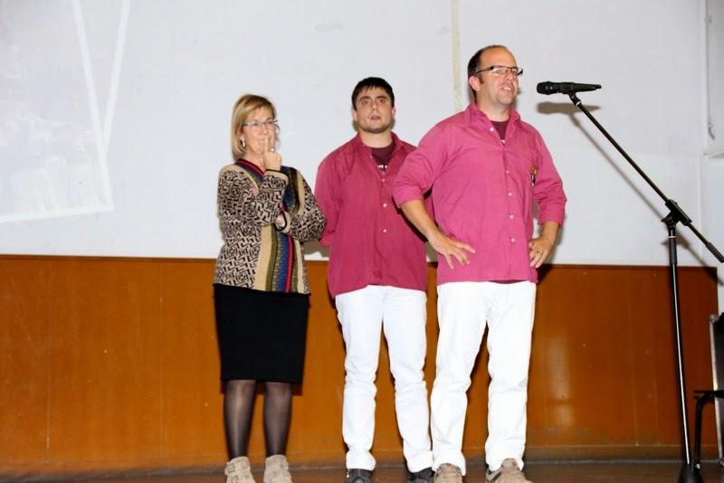 Sopar Diada Castellers de Lleida  15-11-14 - IMG_6988.JPG