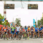 2014.05.30 Tour Of Estonia - AS20140531TOE_422S.JPG