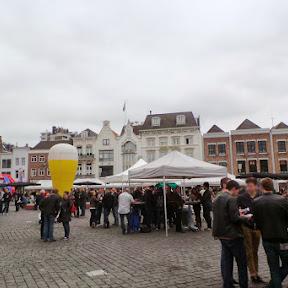 arendje_2015_speciaalbierfestival_003.JPG