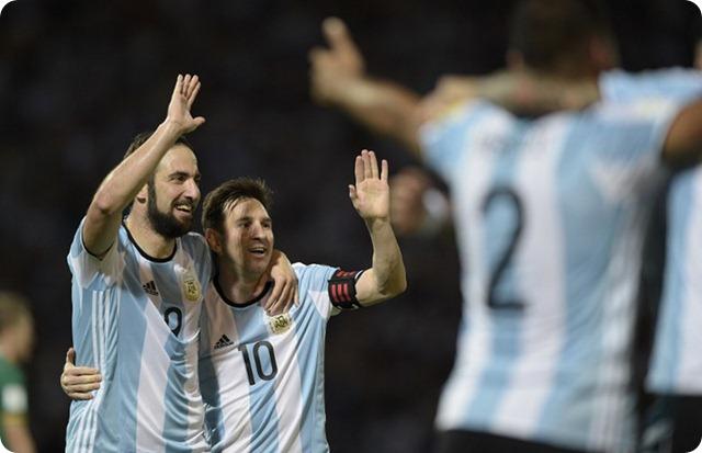 argentina_primera