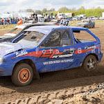 autocross-alphen-254.jpg