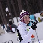 39. Tartu Maraton - img_9306TSM_.jpg