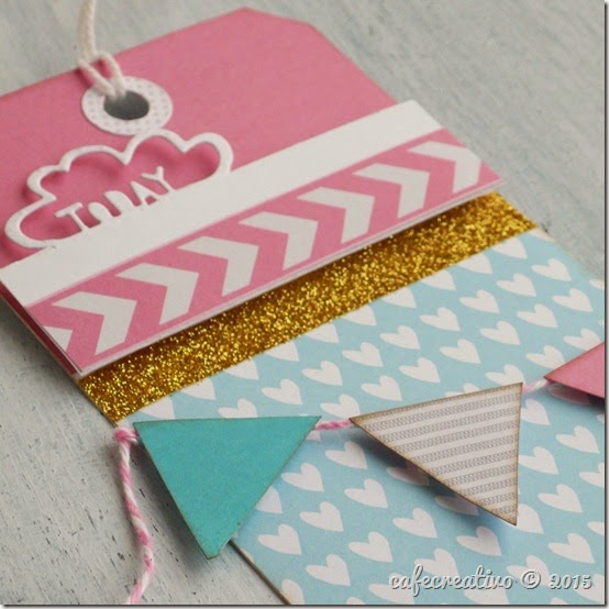cafecreativo - Craft Asylum - Sizzix Big Shot Plus -  card birthday - scrap - fustelle - tutorial (1)