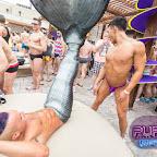 Purple-Rise-29.jpg