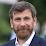 Maciej Paczesny's profile photo