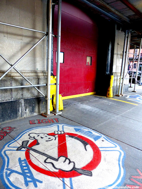 estacion-bomberos-cazafantasmas.JPG