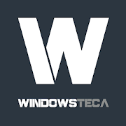 Windowsteca