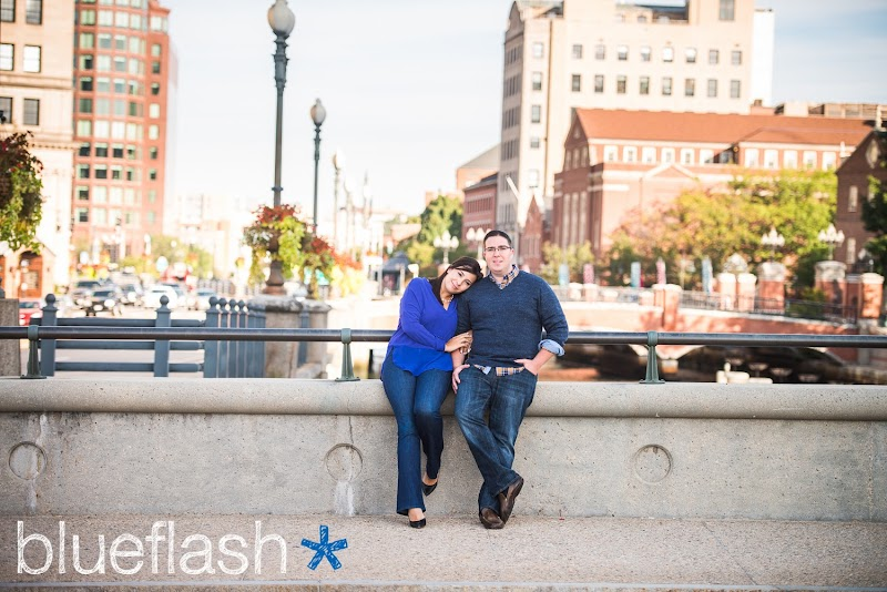 Diana and Douglas - Blueflash Photography 18.jpg