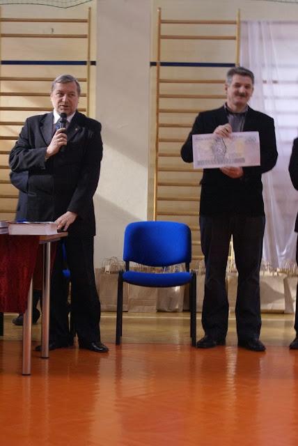 Konkurs o Św. Janie z Dukli - DSC01332_1.JPG