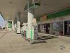 Confira os preços do combustível em cidades do interior de Pernambuco