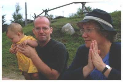 Camp 2006 - campers_01.jpg
