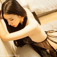 [XiuRen] 2014.04.14 No.127 顾欣怡 0026.jpg