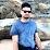 Praveen Reddy's profile photo