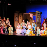 2014Snow White - 91-2014%2BShowstoppers%2BSnow%2BWhite-6344.jpg