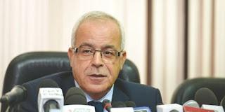 L'Etat n'a pas l'intention de fermer le groupe «El Khabar» (ministre)