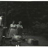 n008-025-1966-tabor-sikfokut.jpg