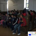 2010 10 templom látogatás 004_1_1_1.jpg