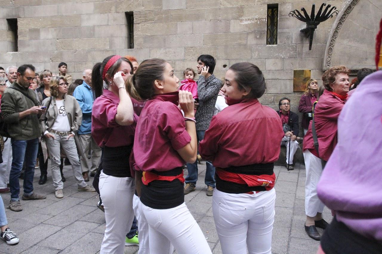XXI Diada de la Colla 17-10-2015 - 2015_10_17-XXI Diada de la Colla-109.jpg