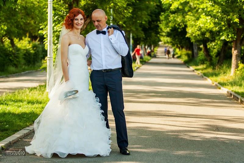 Nunta 18 Mai Mihaela si Daniel-40.jpg