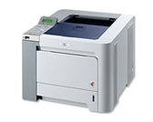 get free Brother HL-4070CDW printer's driver
