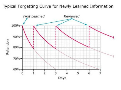 Forgetting%2520Curve%25202.JPG