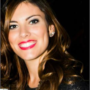 Foto del profilo di Maria Rispoli