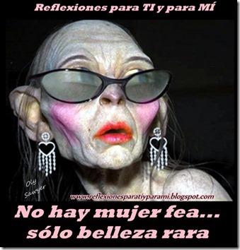 humor mujeres feas  (7)