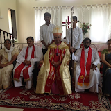Confirmation 2016 - IMG_5156.png