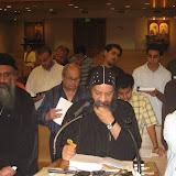 HG Bishop Rafael visit to St Mark - Dec 2009 - bishop_rafael_visit_2009_4_20090524_1984889590.jpg