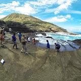 Hawaii 2013 - Best Story-Telling Photos - GOPR3906.JPG