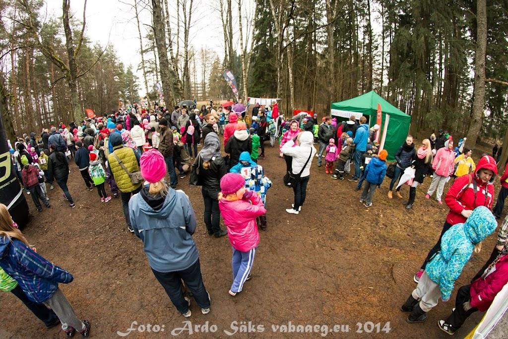 2014.04.12 Tartu Parkmetsa jooks 3 - AS20140412TPM3_005S.JPG