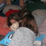 Kamp Genk 08 Meisjes - deel 2 - Genk_027.JPG