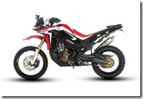 Honda-CRF1000L-Africa-Twin-Rally-04