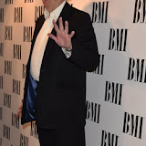 OIC - ENTSIMAGES.COM - Sir Tim Rice at the  BMI London  Awards 2015 in London  19th October 2015 Photo Mobis Photos/OIC 0203 174 1069
