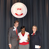 Scholarship Ceremony Fall 2010 - DSC_0042.JPG