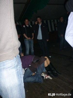 Erntedankfest 2009 Tag2 - P1010614-kl.JPG
