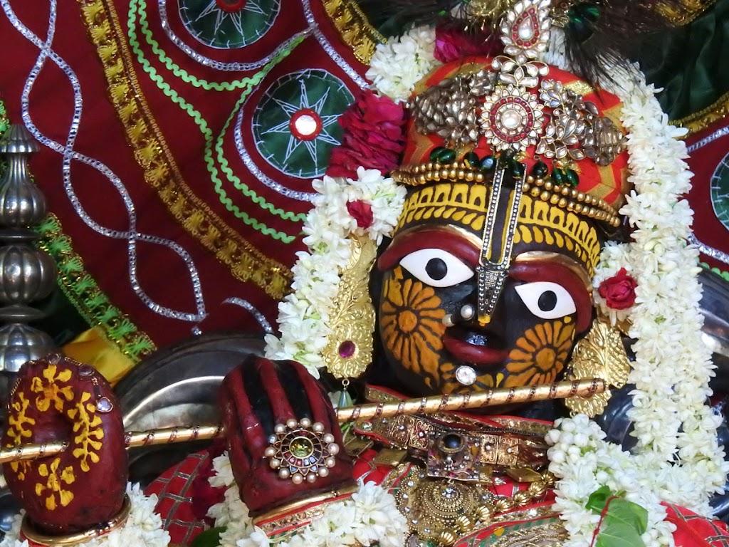 Radha Govind Devji Deity Darshan 16 August 2016 (17)