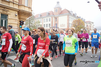 Ljubljanski_maraton2015-07975.JPG