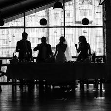 Wedding photographer Andrey Zakharov (kutavi). Photo of 04.05.2015
