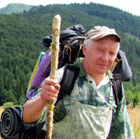 Volodymyr Harbuzyuk