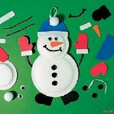snowmancraft1.jpg
