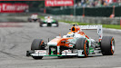 Adrian Sutil, Toro Rosso VJM06