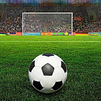 25 смішних перлів футбольних коментаторів