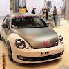 Essen Motorshow 2012 - IMG_5618.JPG